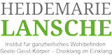 Institut Lansche Logo